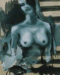 Erotic Art #9