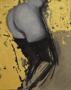 Erotic Art #6