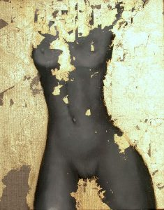 Erotic Art #4