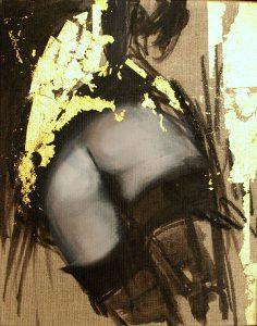 Erotic Art #2